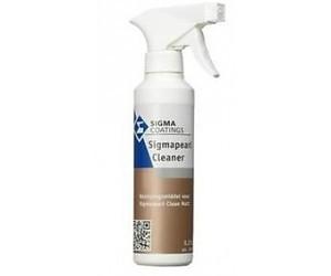 Sigma Sigmapearl Cleaner verf voor Betonverf, Sigma (Binnen, Sigma, Watergedragen) natuurlijk bij Verfgilde, beste Verf lage Prijs
