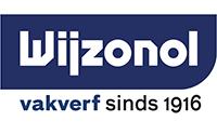 Wijzonol, natuurlijk ook bij Verfgilde.nl
