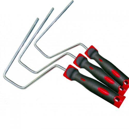 Meesterhand 2C Softgrip Beugel verf voor Verfgereedschap en materialen (Binnen, Buiten, Meesterhand, Oplosmiddelhoudend, Watergedragen) natuurlijk bij Verfgilde, beste Verf lage Prijs