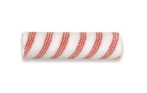 Meesterhand Muurverfroller Triple Red Blister verf voor Verfgereedschap en materialen (Meesterhand, Watergedragen) natuurlijk bij Verfgilde, beste Verf lage Prijs