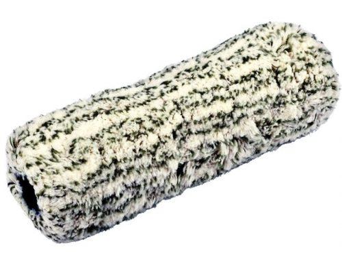 Meesterhand Muurverfroller Polyamide Grof verf voor Verfgereedschap en materialen (Binnen, Buiten, Meesterhand, Oplosmiddelhoudend, Watergedragen) natuurlijk bij Verfgilde, beste Verf lage Prijs