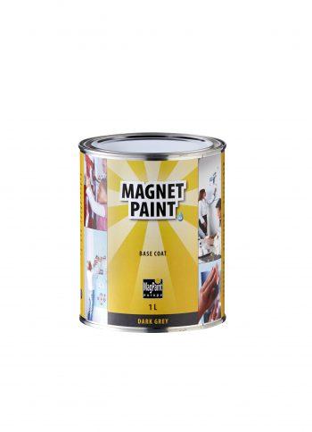 MagPaint Magneetverf verf voor MagPaint, Speciale verf (Binnen, MagPaint, Watergedragen) natuurlijk bij Verfgilde, beste Verf lage Prijs