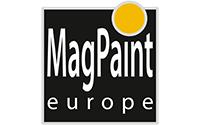 MagPaint, natuurlijk ook bij Verfgilde.nl