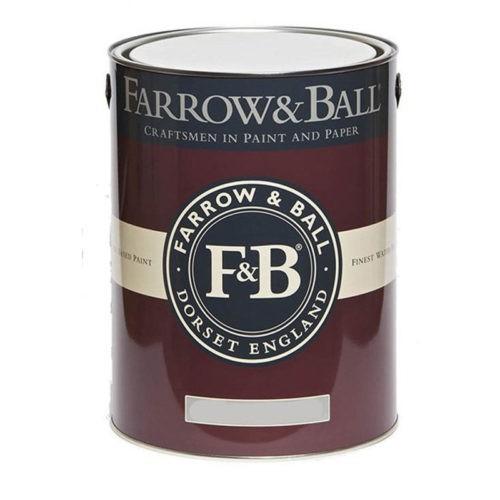 Farrow & Ball - Modern Eggshell verf voor Farrow & Ball verf, Houtverf, Zijdeglans / Satin (Binnen, Farrow & Ball, Watergedragen) natuurlijk bij Verfgilde, beste Verf lage Prijs