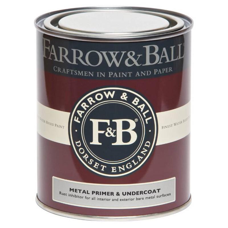 Farrow-ball-metal-primer
