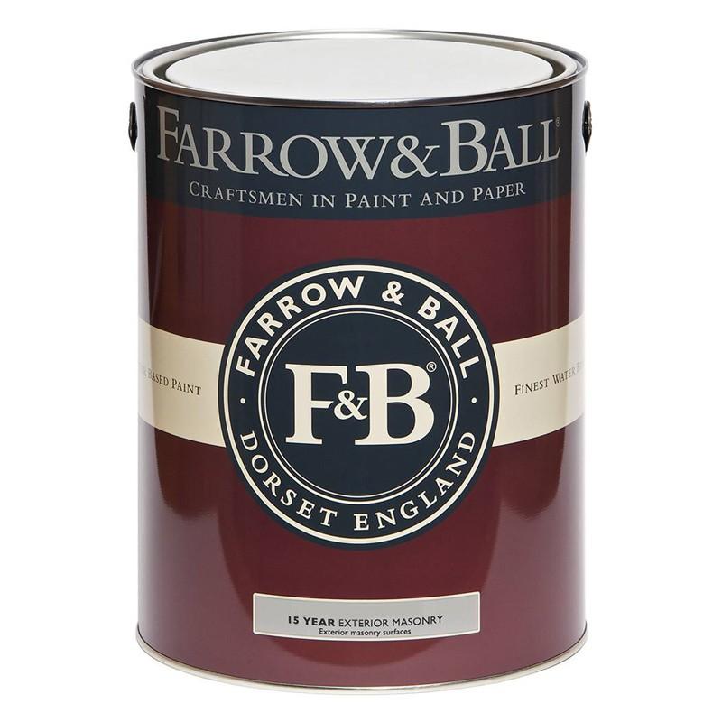 farrow-ball-exterior-masonry-verfgilde