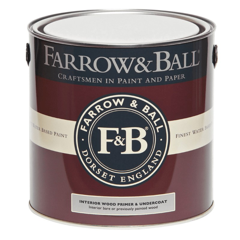 farrow-ball-interior-wood-primer-undercoat-verfgilde