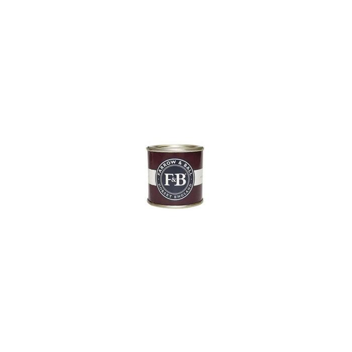 Farrow & Ball Estate Emulsion Tester (muurverf) verf voor Betonverf, Farrow & Ball verf, Mat / Matt (Binnen, Farrow & Ball, Watergedragen) natuurlijk bij Verfgilde, beste Verf lage Prijs