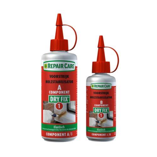 Repair Care Dry Flex 1 Hout reparatie pasta verf voor Houtverf, Repair Care, Verfgereedschap en materialen (Binnen, Buiten) natuurlijk bij Verfgilde, beste Verf lage Prijs