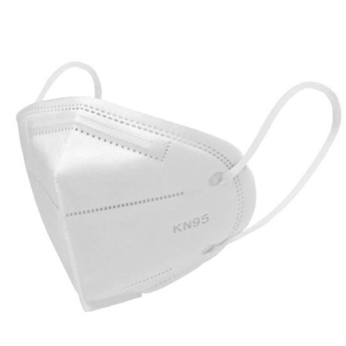 Mondkapjes (FFP2/KN95) - verf voor Verfgereedschap en materialen (Binnen, Buiten) natuurlijk bij Verfgilde, beste Verf lage Prijs